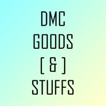 DMC Goods & Stuffs