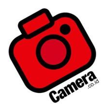 Camera-co-id
