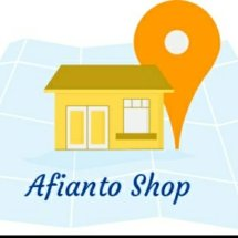 Afianto Shop