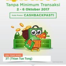 3T (Thian Tue Tong)