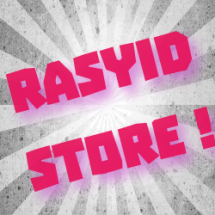 Rasyid 05