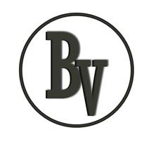 Berkah_Vapor Logo