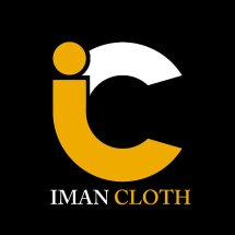 Iman Cloth
