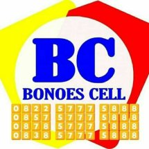 bonoes cell