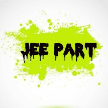 Jee Part Shop