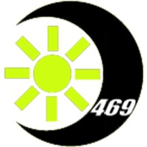 469hobby shop