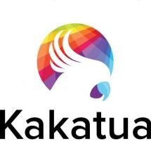 Kakatua Books