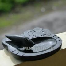 Logo MunTHuCom