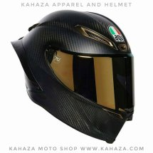 Logo Kahaza Moto Shop