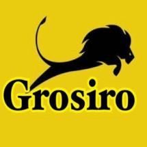 Grosiro