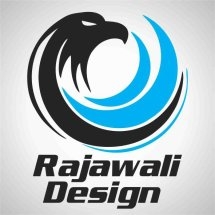 rajawali-  shop
