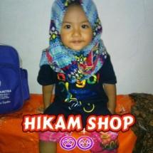 Hikam Shop