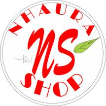 Nhaura Shop