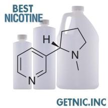 Getnic.inc