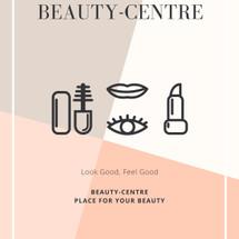 Logo Beauty-Centre