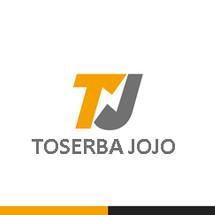 Toserba Jojo
