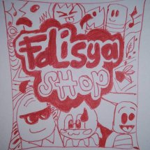 Falisya Shop