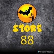 didi arya store 88