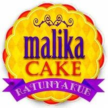 Malika Cake
