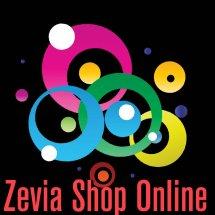 zevia shop