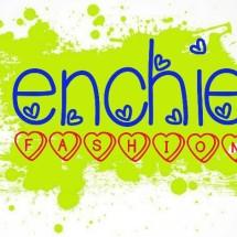 enchie_olshop