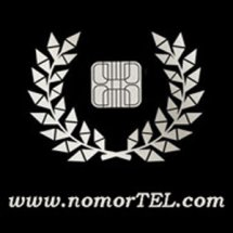 www.nomorTEL.com