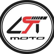 Art_Moto