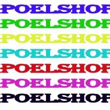 Logo ipoelshop