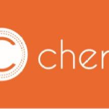CHERINSTORE Logo