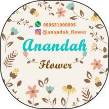 hanami bouquet tng