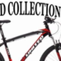 Said Colletion