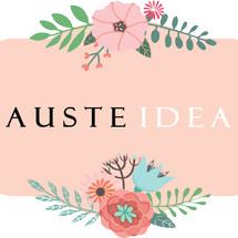 Fauste Ideas