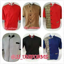 jj_uniform