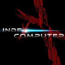 INDEX COMPUTER