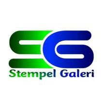 Stempel Galeri