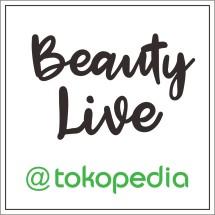 Beauty Live