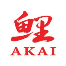 Logo akai78