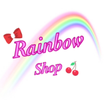Rainbow Shopp