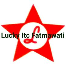 lucky-dutamas fatmawati