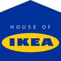 House of IKEA