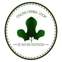 De Nature Herbal Shop