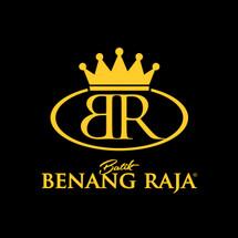 Benang Raja Premium
