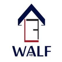 WALF Shop