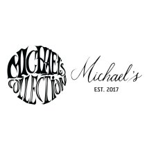 Logo michaelscollection