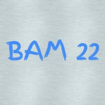 Logo Baju Anak Murah 22