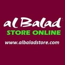 ALBALAD MOSLEM STORE