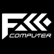 FCC Computer