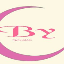 Logo beliyukkkkk