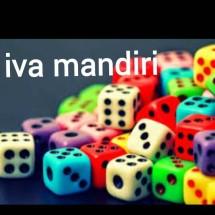 Iva Mandiri