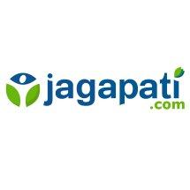 Jagapati